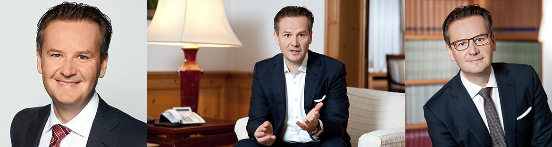 Image: Prof. Dr. Rainer Kögel