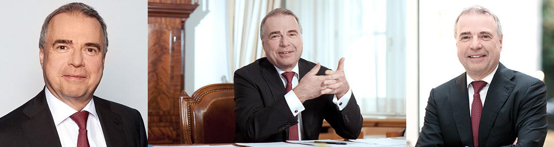 Image: Prof. Rainer Kirchdörfer